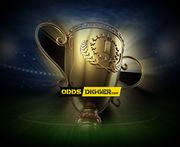 OddsDigger – универсальный ресурс для спортивных игроков