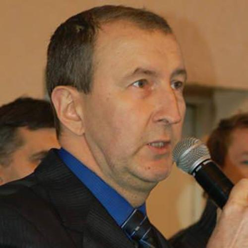 Василь СИМОНОВ: «Виступ збірних успішний, бо всі команди в призерах»