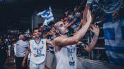 В финале Евробаскета U-20 сыграют Израиль и Греция
