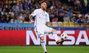 Виторино АНТУНЕШ: «Счастлив вернуться в лучший в мире чемпионат»
