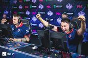 Gambit Gaming — чемпион PGL Major!