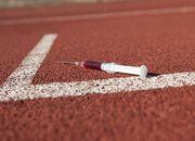 Все допинг-пробы на Кубке конфедераций были отрицательными