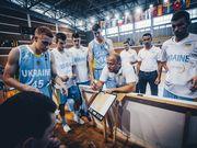 Максим МИХЕЛЬСОН: Михайлюк мог бы быть конкурентоспособным в сборной