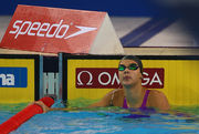 Дарья Зевина не сумела выйти в финал чемпионата мира