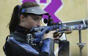 Сборная Украины выиграла еще две медали на чемпионате Европы в Баку