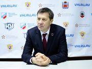 Экс-тренер Донбасса вошел в штаб российского Адмирала