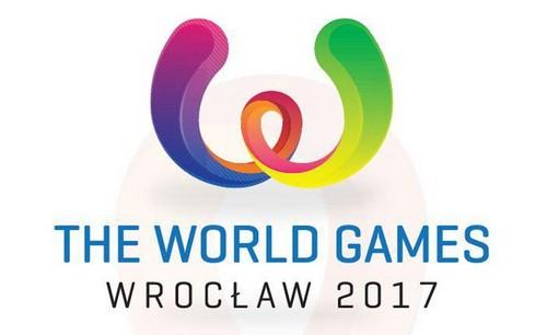 Всемирные игры. Еще две медали в копилку сборной Украины