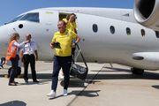 Владимир ШАРАН: «Румынские арбитры дают играть, в отличие от наших»