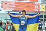 Михайло Кохан завоював золото Олімпійського фестивалю