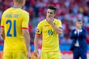 Бухарестское Динамо подняло цену на Филипа в два раза