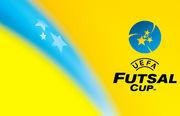 Кубок УЕФА: против Продэксима – исключительно самые титулованные