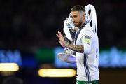 Кто получает трофей Лиги чемпионов навсегда?