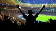 Конкурс прогнозов на Sport.ua стартует в субботу