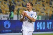 Андрей ГОЛОВАШ: «Макаренко никогда не торговался с Динамо»