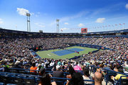 Свитолина и Цуренко узнали имена соперниц на турнире в Торонто