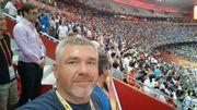 КРЫКУН: «На квалификацию нужно настраиваться как на соревнования»