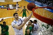 Святослав МИХАЙЛЮК: «Лидерство в сборной Украины добавило уверенности»
