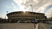 Суперкубок УЕФА-2017: где смотреть матч Реал – Манчестер Юнайтед