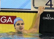 Украинские пловцы завоевали очередные медали на этапе Кубка мира