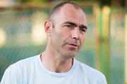Владимир КОВАЛЮК: «Эта победа очень важна для Динамо»