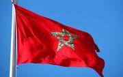 Марокко подал заявку на проведение ЧМ-2026