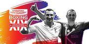 15 августа в Бердичеве стартует 19-й Klitschko Tournament