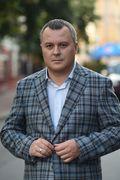 Андрей МАЦОЛА: «В Харьков приедет от 8 до 10 тысяч турков»
