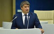 «Турнір Баннікова — можливість показати Європі футбольну Україну»