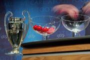 Как Украину допустили к еврокубкам в 92-м: вердикт Исполкома УЕФА