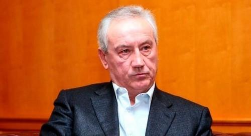 Антон ГЕРАЩЕНКО: «Если за рулем был Дыминский, то он пойдет под суд»