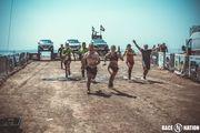 Пот, адреналин и море удовольствия: Киев принимает Гонку Нации