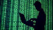 Хакеры обнародовали список из 150 футболистов, пойманных на допинге