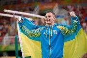Универсиада-2017. Верняев завоевал серебро в опорном прыжке