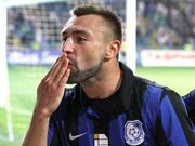 Пять игроков до конца трансферного окна покинут Черноморец