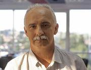 Сергей РАФАИЛОВ: «Ни о какой недооценке не может быть и речи»