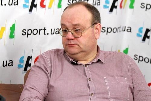 Артем ФРАНКОВ: «Почему Динамо не задавило Маритиму еще на Мадейре?»