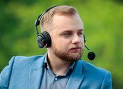 Faker: «Я StarLadder не считаю своими конкурентами»