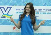 Универсиада-2017. Мария Ливер стала третьей на дистанции 50 м брасом