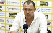Роман МОНАРЕВ: «В Премьер-лиге легких очков не бывает»