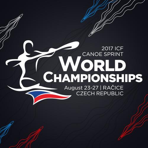 Чемпіонат світу-2017, день другий: ще два фінали
