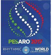35-й чемпионат мира по художественной гимнастике. Анонс