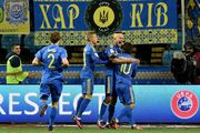 Ультрас Металлиста призвали отказаться от пиротехники на матче сборной