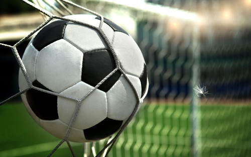 Александрия — Ворскла — 0:1. Видеообзор матча