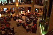 Турецкая делегация остановится в Premier Palace Hotel Kharkiv