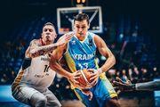 В'ячеслав БОБРОВ: «Ми не впоралися зі Шредером»