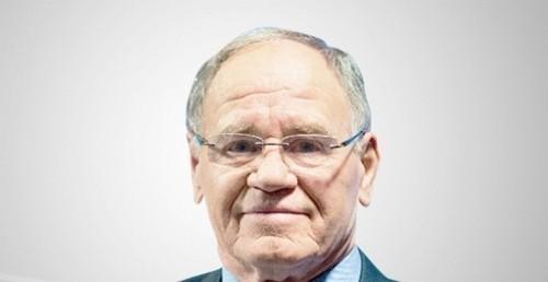 Йожеф САБО: «Ярмоленко и Коноплянка выделялись, но играла вся команда»