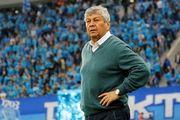 Мирча ЛУЧЕСКУ: «Арбитры намеренно допустили ошибки в матче с Украиной»