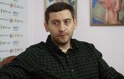Алексей БЕЛИК: «Теперь не все зависит от Украины»