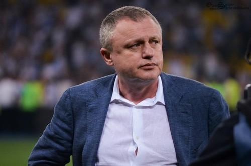 Динамо засчитают техническое поражение за неявку в Мариуполь