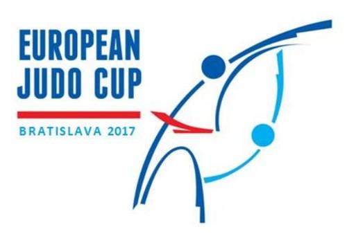 Молодіжна збірна України по дзюдо розпочинає виступ на Кубку Європи